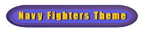 Navy Fighters Theme